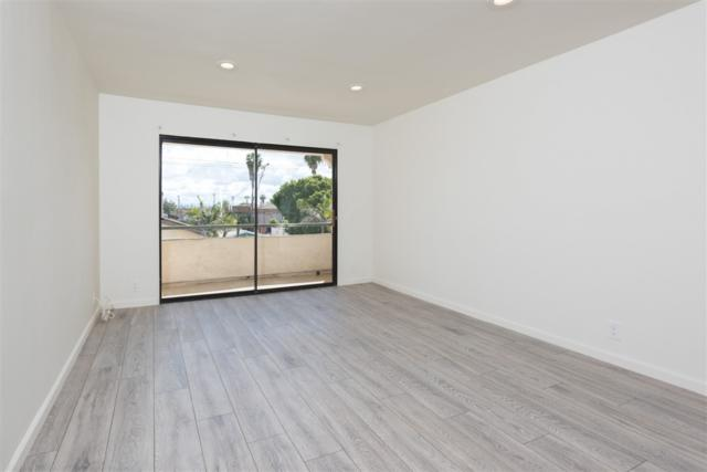 4545 Arizona St #308, San Diego, CA 92116 (#190019147) :: Welcome to San Diego Real Estate