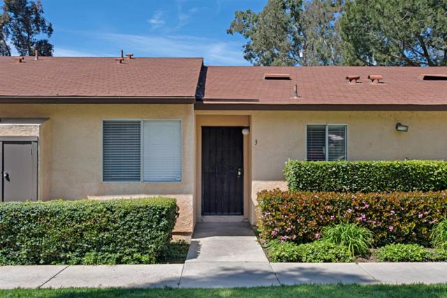 9270 Amys St #3, Spring Valley, CA 91977 (#190019161) :: Whissel Realty