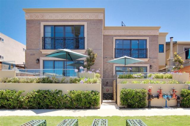 6633 La Jolla Blvd, La Jolla, CA 92037 (#190019162) :: Neuman & Neuman Real Estate Inc.