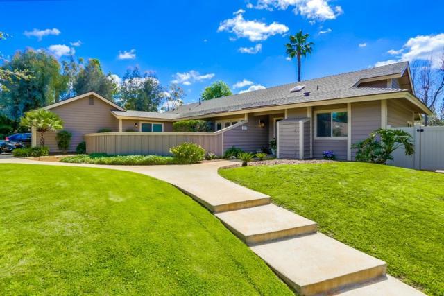 2075 Granite Hills Drive, El Cajon, CA 92019 (#190019201) :: Pugh | Tomasi & Associates