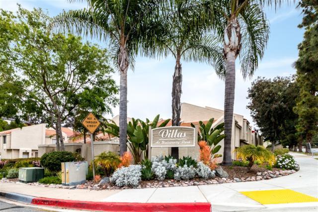 6228 Caminito Araya, San Diego, CA 92122 (#190019204) :: Ascent Real Estate, Inc.