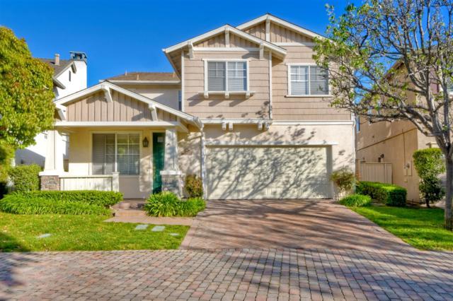 3222 West Canyon Avenue, San Diego, CA 92123 (#190019227) :: Pugh | Tomasi & Associates