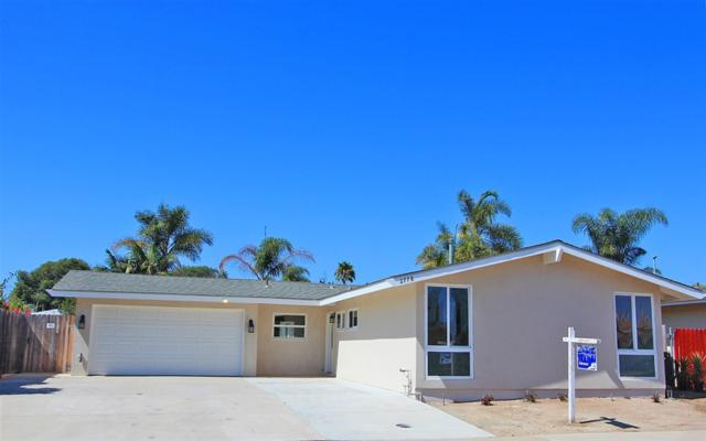 2778 Luna Ave, San Diego, CA 92117 (#190019250) :: The Yarbrough Group
