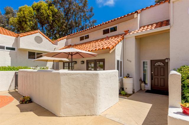 4608 Villas Drive, Bonita, CA 91902 (#190019362) :: Pugh | Tomasi & Associates