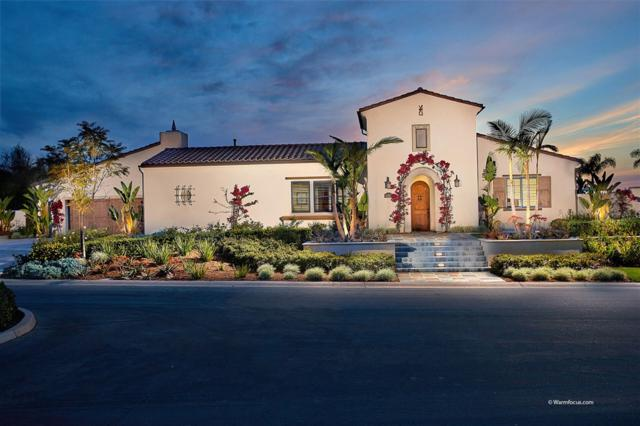 16924 Crescent Creek, San Diego, CA 92127 (#190019366) :: Whissel Realty