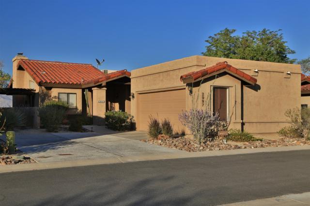 2997 Roadrunner Dr S, Borrego Springs, CA 92004 (#190019386) :: Keller Williams - Triolo Realty Group