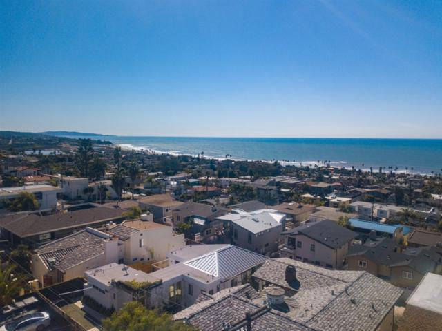 2139 Cambridge Ave, Cardiff By The Sea, CA 92007 (#190019411) :: Whissel Realty