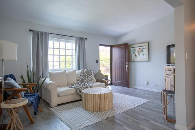 724 Valley Ave., Solana Beach, CA 92075 (#190019414) :: The Marelly Group | Compass