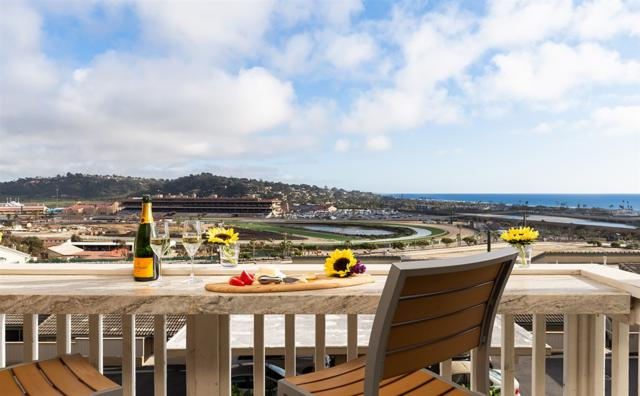 228 Turf View Dr., Solana Beach, CA 92075 (#190019420) :: Coldwell Banker Residential Brokerage