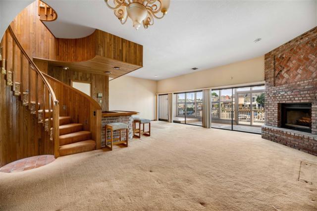 2311 Jamestown Lane, Oxnard, CA 93035 (#190019425) :: Neuman & Neuman Real Estate Inc.