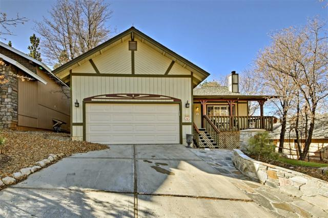 1169 Alameda Rd, Big Bear City, CA 92314 (#190019447) :: Farland Realty