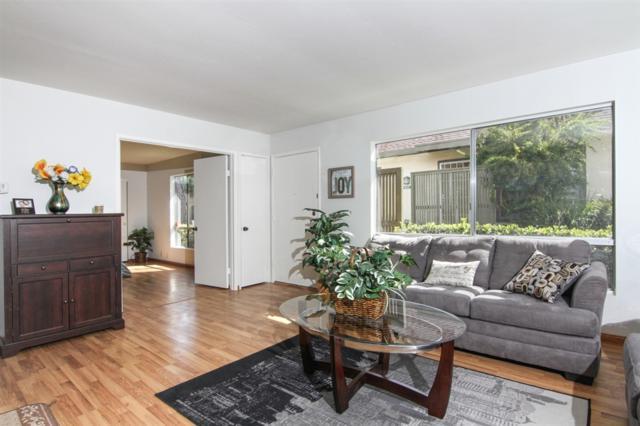 10523 Greenford Dr., San Diego, CA 92126 (#190019454) :: San Diego Area Homes for Sale