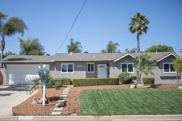 14556 Springvale St, Poway, CA 92064 (#190019476) :: The Yarbrough Group