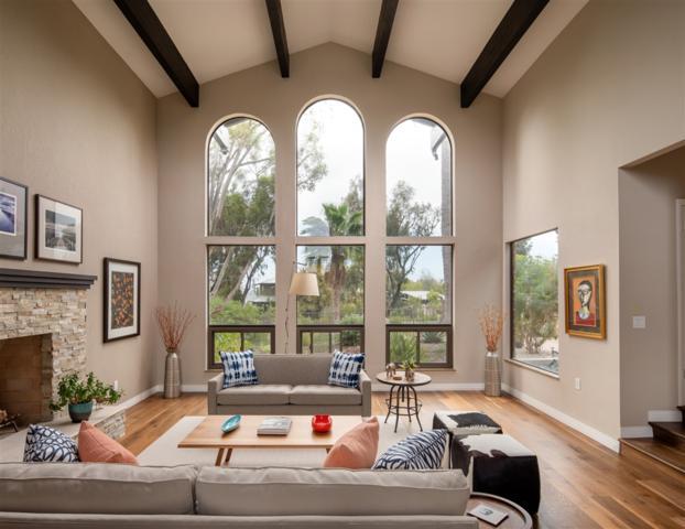 4910 Rancho Grande, Del Mar, CA 92014 (#190019530) :: Coldwell Banker Residential Brokerage