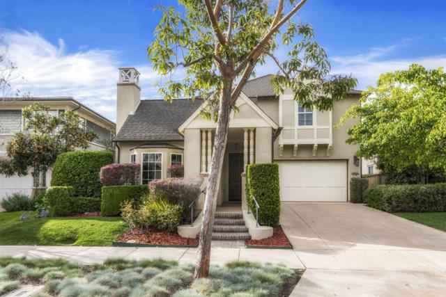 15632 Via Montecristo, San Diego, CA 92127 (#190019533) :: Whissel Realty