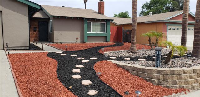 10049 Via Rita, Santee, CA 92071 (#190019627) :: Pugh   Tomasi & Associates