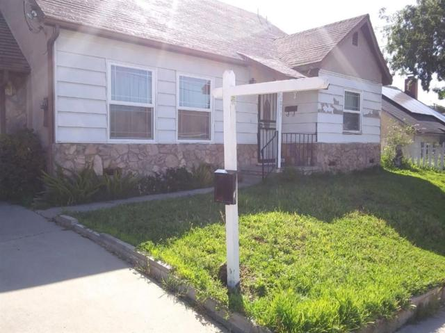 2833 Dusk Drive, San Diego, CA 92139 (#190019647) :: Ascent Real Estate, Inc.