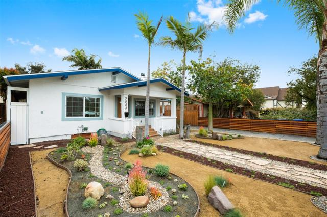 3551-3553 31St St, San Diego, CA 92104 (#190019681) :: Welcome to San Diego Real Estate