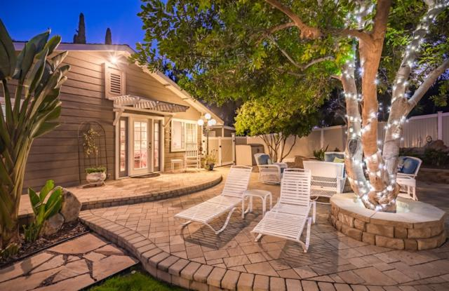 13828 Terrilee Dr, Poway, CA 92064 (#190019684) :: The Yarbrough Group