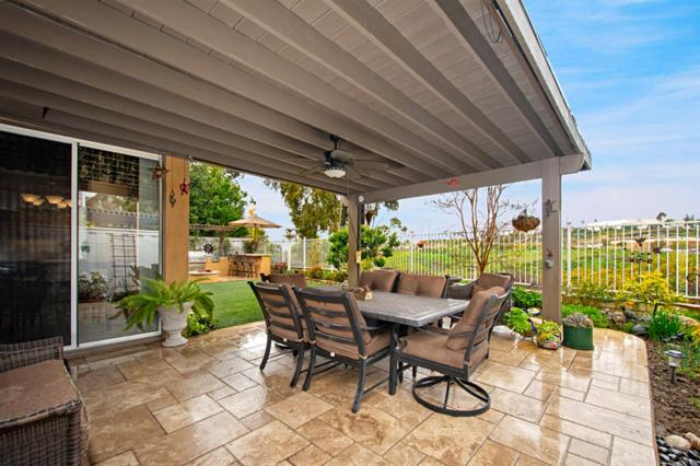 2044 Sequoia St., San Marcos, CA 92078 (#190019695) :: Farland Realty