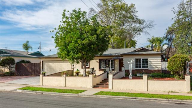 9464 Mandeville Rd, Santee, CA 92071 (#190019709) :: Farland Realty