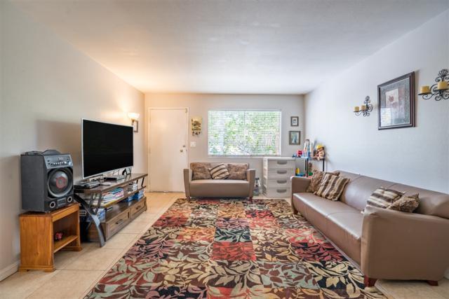 2887 College Blvd, Oceanside, CA 92056 (#190019745) :: Ascent Real Estate, Inc.