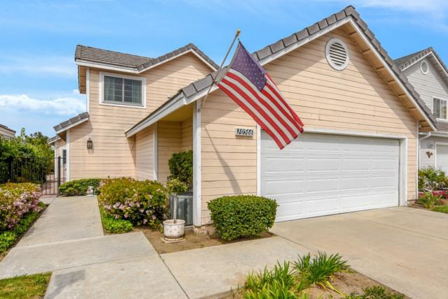 10566 Rancho Carmel Dr, San Diego, CA 92128 (#190019832) :: Coldwell Banker Residential Brokerage