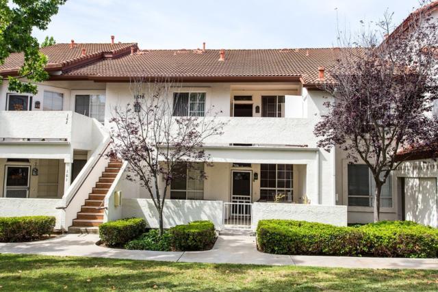 11570 Caminito La Bar #100, San Diego, CA 92126 (#190019853) :: San Diego Area Homes for Sale