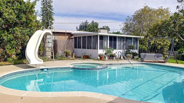 9428 Barbic Ln, Spring Valley, CA 91977 (#190019858) :: Pugh | Tomasi & Associates