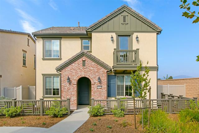 13344 Camelia Way, San Diego, CA 92130 (#190019930) :: Welcome to San Diego Real Estate