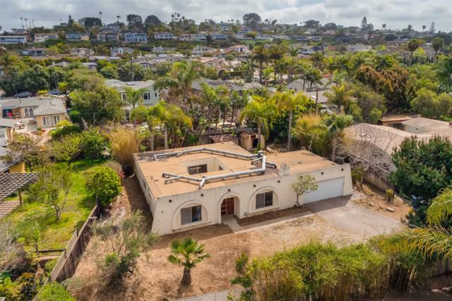 810 Seabright Lane, Solana Beach, CA 92075 (#190019942) :: The Marelly Group | Compass