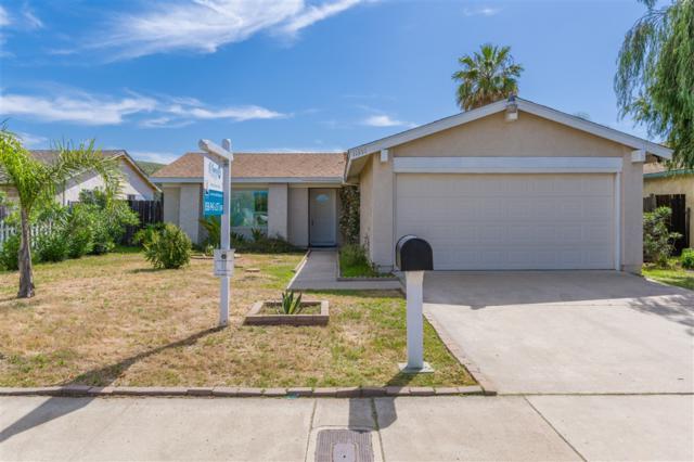11397 Polaris Drive, San Diego, CA 92126 (#190019971) :: San Diego Area Homes for Sale