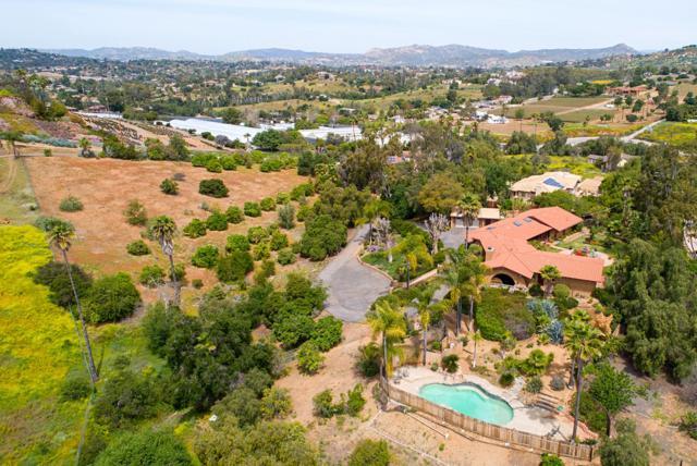 2453 San Pasqual Valley Road, Escondido, CA 92027 (#190019981) :: Neuman & Neuman Real Estate Inc.