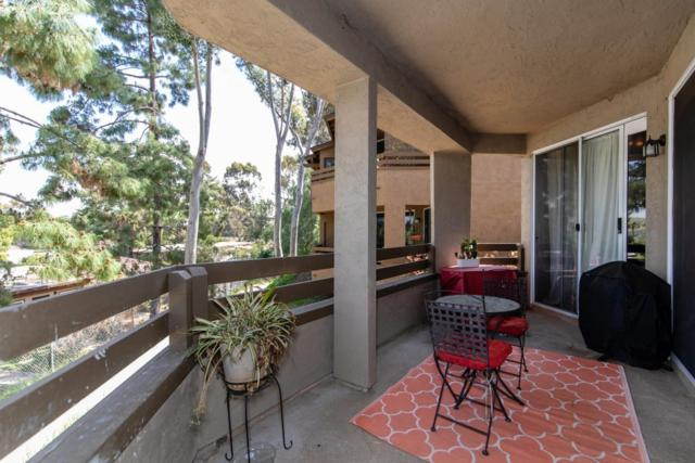 7366 Mission Trails #101, Santee, CA 92071 (#190019986) :: Ascent Real Estate, Inc.