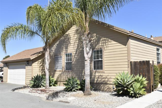 7146 Central Ave, Lemon Grove, CA 91945 (#190020029) :: Whissel Realty