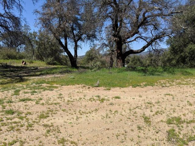 0 Hwy 78 #0900, Julian, CA 92036 (#190020048) :: Neuman & Neuman Real Estate Inc.