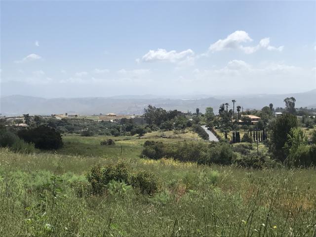 000 Camino Corto #1, Fallbrook, CA 92028 (#190020067) :: Neuman & Neuman Real Estate Inc.