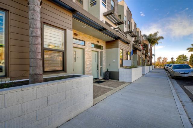 2541 State Street, Carlsbad, CA 92008 (#190020073) :: Neuman & Neuman Real Estate Inc.