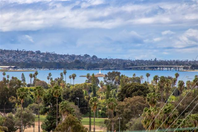 3648 Paul Jones Avenue, San Diego, CA 92117 (#190020116) :: The Yarbrough Group