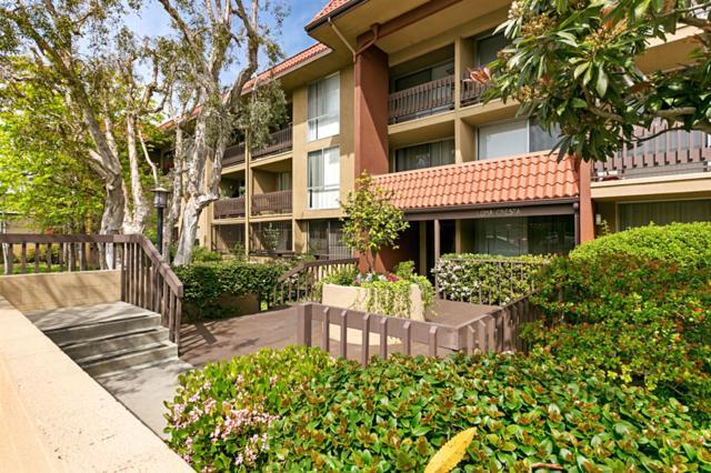 3825 Centre #23, San Diego, CA 92103 (#190020117) :: Ascent Real Estate, Inc.