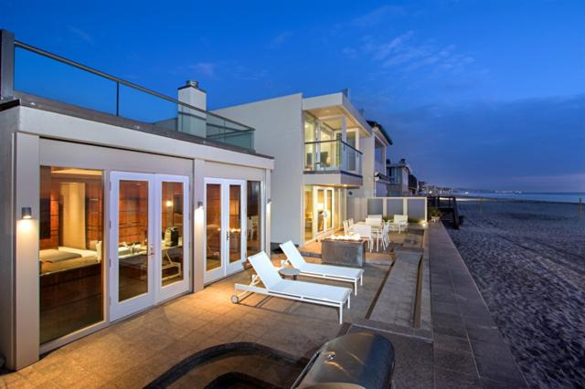 2610 Ocean Front, Del Mar, CA 92014 (#190020212) :: Coldwell Banker Residential Brokerage