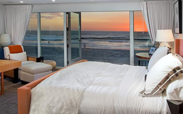 2606 Ocean Front, Del Mar, CA 92014 (#190020213) :: Coldwell Banker Residential Brokerage