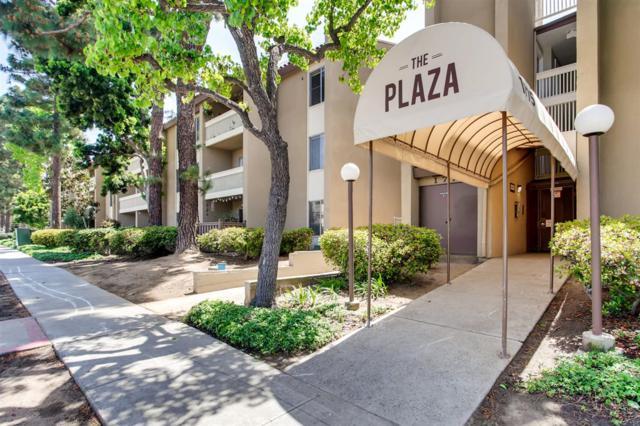 1775 Diamond St #317, San Diego, CA 92109 (#190020277) :: Keller Williams - Triolo Realty Group