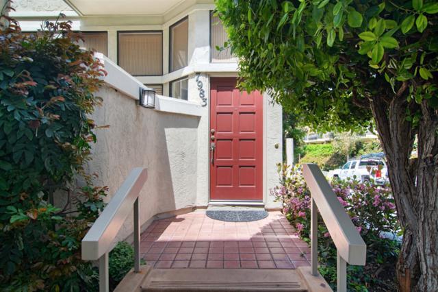7983 Caminito Del Cid, La Jolla, CA 92037 (#190020287) :: Coldwell Banker Residential Brokerage