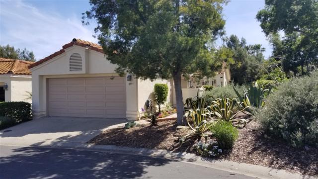 8991 Circle R View Ln., Escondido, CA 92026 (#190020298) :: Ascent Real Estate, Inc.