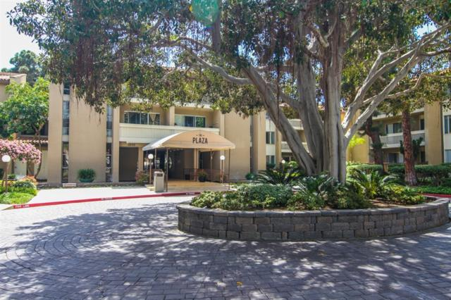 1801 Diamond Street 3-203, San Diego, CA 92109 (#190020357) :: Keller Williams - Triolo Realty Group