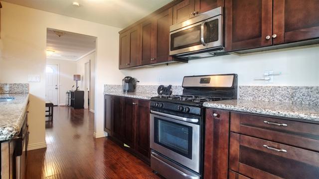 574 S 3rd Street, El Cajon, CA 92019 (#190020392) :: Pugh   Tomasi & Associates