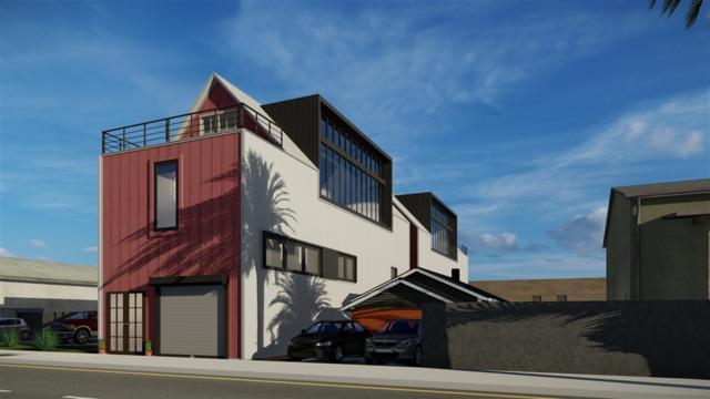 2674 Main St., San Diego, CA 92113 (#190020423) :: Farland Realty