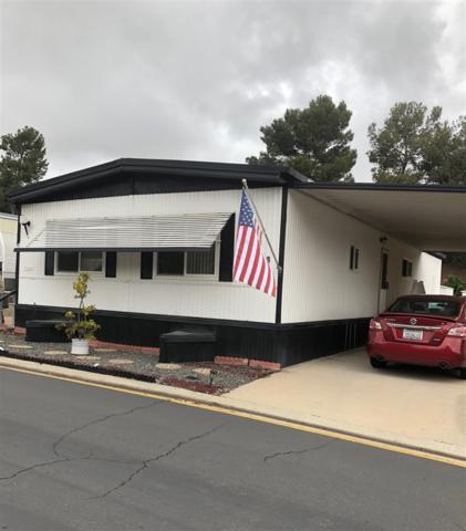 Chula Vista, CA 91913 :: Ascent Real Estate, Inc.