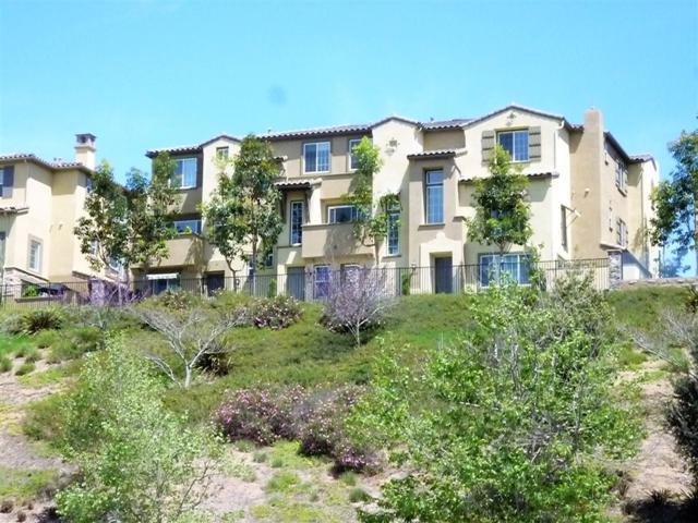2503 Antlers Way, San Marcos, CA 92078 (#190020487) :: Keller Williams - Triolo Realty Group